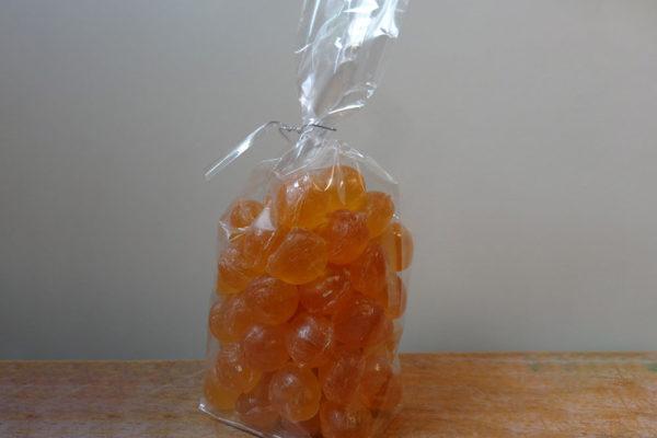 bonbons-03