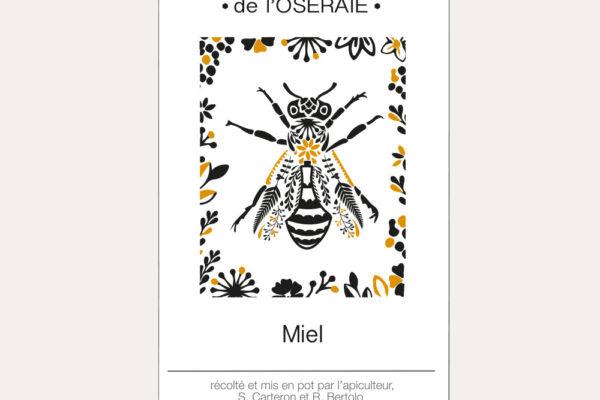 etiquette-cadeau-des-abeilles