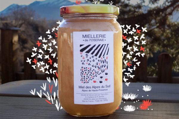 miel-alpes-du-sud