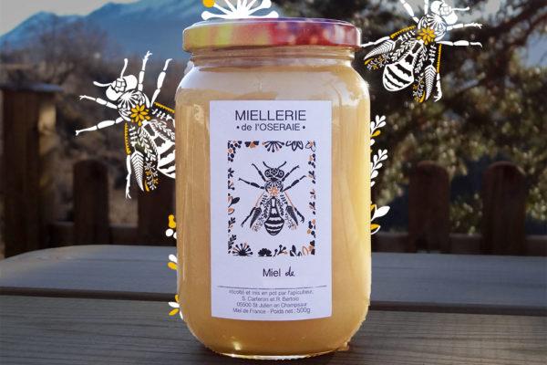 miel-cadeau-abeille-01